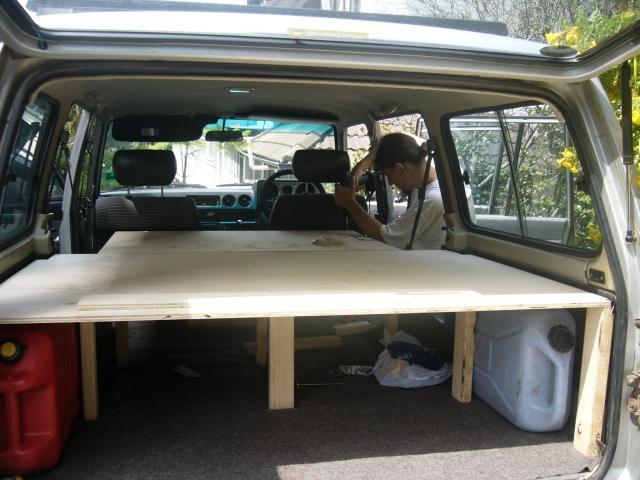 Auto Kühlschrank Einbauen : Auto kühlschrank einbauen camp challenge live der kühlschrank
