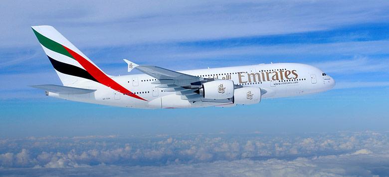 A380-Economy