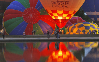 ACT-BalloonSpectacular-800
