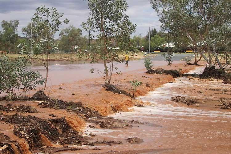 AF-Flooding-15-800