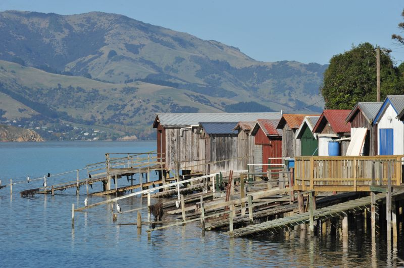 CCT-Akaroa-Boatsheds-800