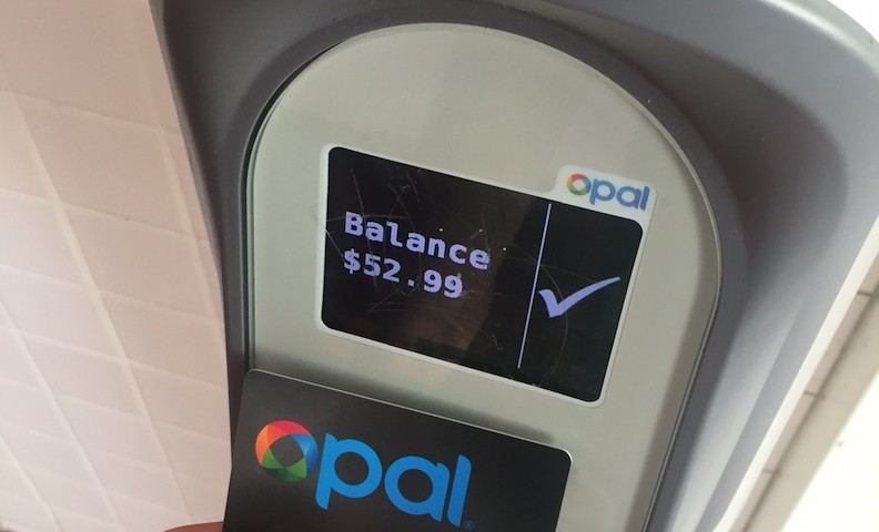 EB-Opal_tap_on