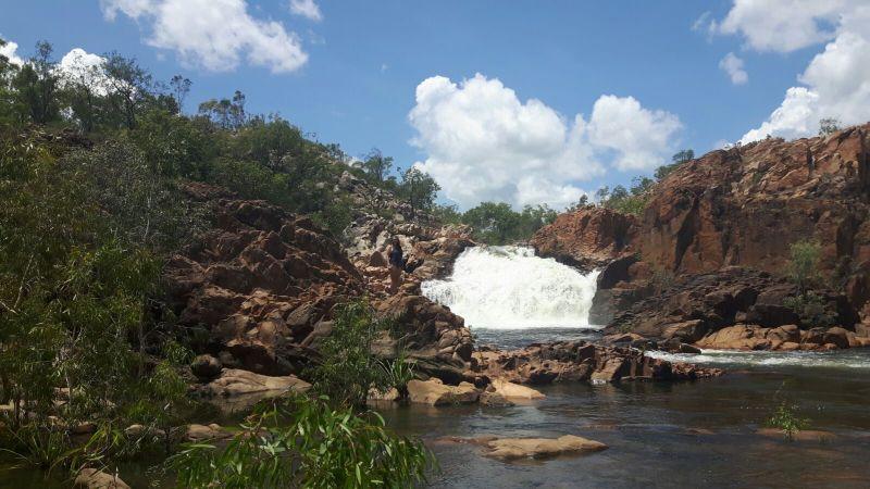 EW-WasserfallAustralien-800