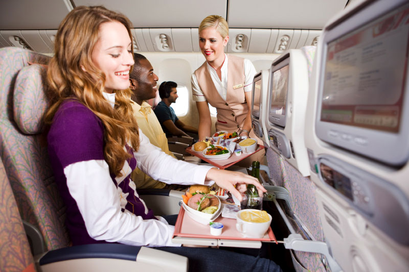 Emirates-meal-800