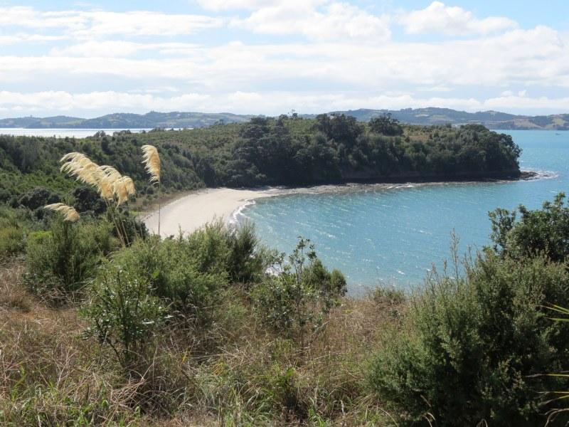 NEUSEELAND NEWS: Peter Jackson plant Hightech-Attraktion in Wellington