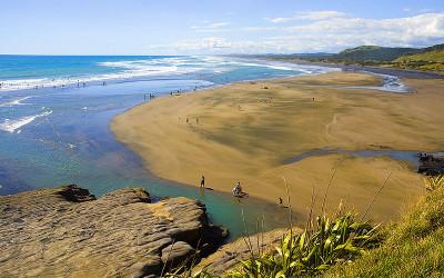 JSH-Muriwai_Beach