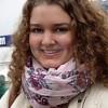 Jana Brendebach