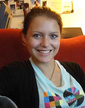 Linda Aulbach