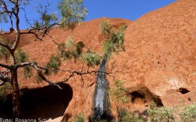 RS-Uluru4