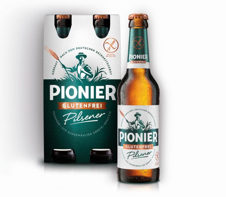 Radeberger_Pionierbier_800