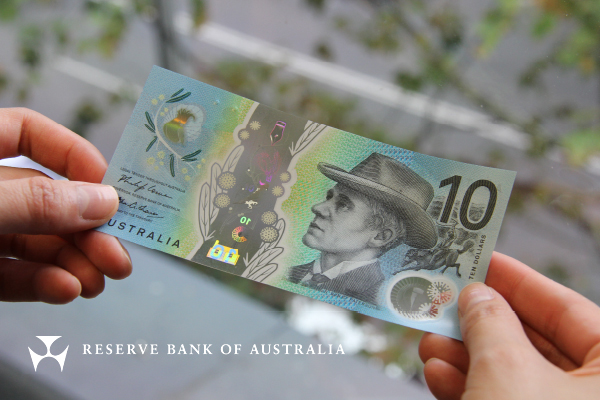ReserveBankAustralia-10dollar