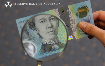 ReserveBankAustralia-10dollar2