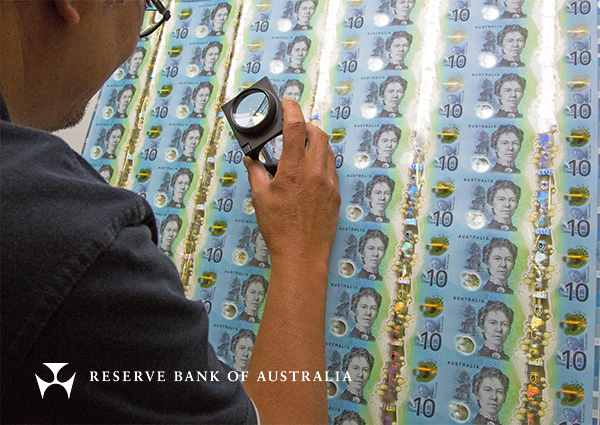 ReserveBankAustralia-10dollar3