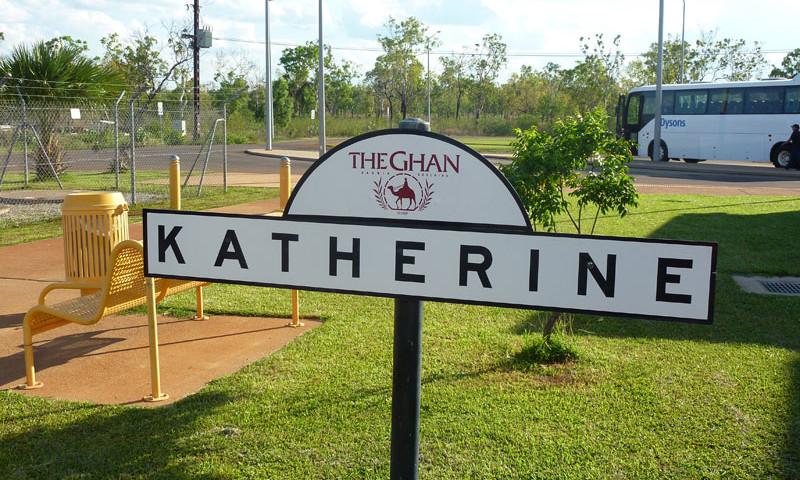 SB_Katherine-800