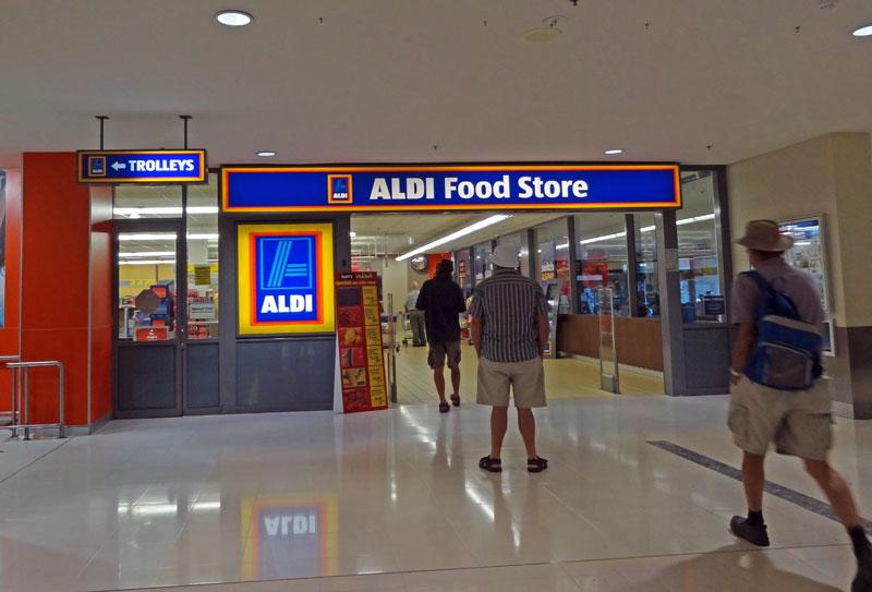 SEB_Aldi-800