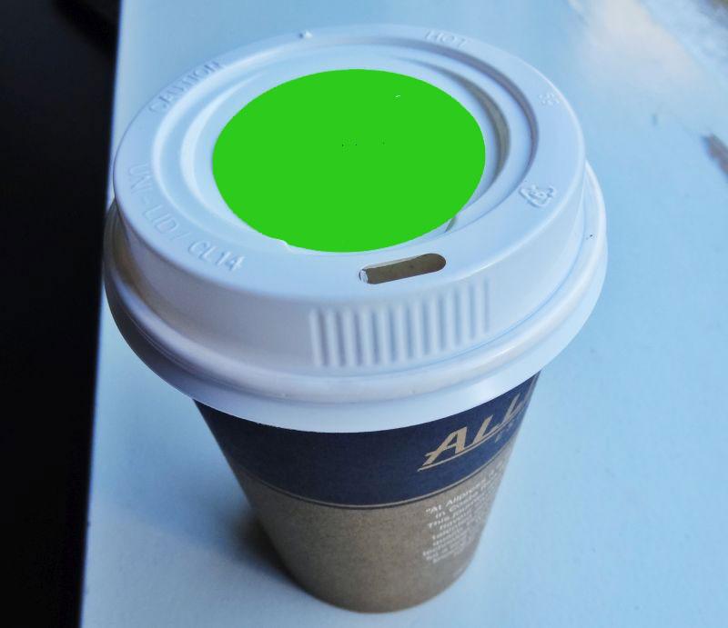 SEB_Coffee-800