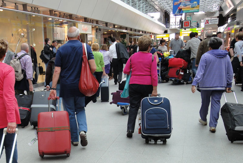SEB_MenschenAirport-800