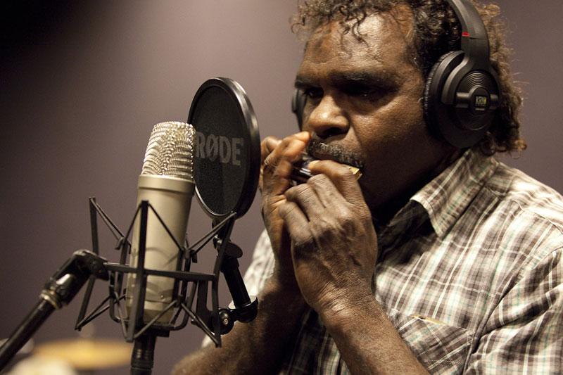 SFP-Aboriginie_Mundharmonika-800