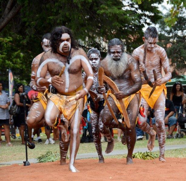 SFP-Aboriginie_Tanz