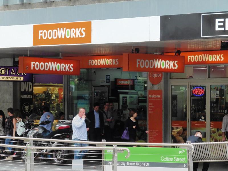 ST_Foodworks_800
