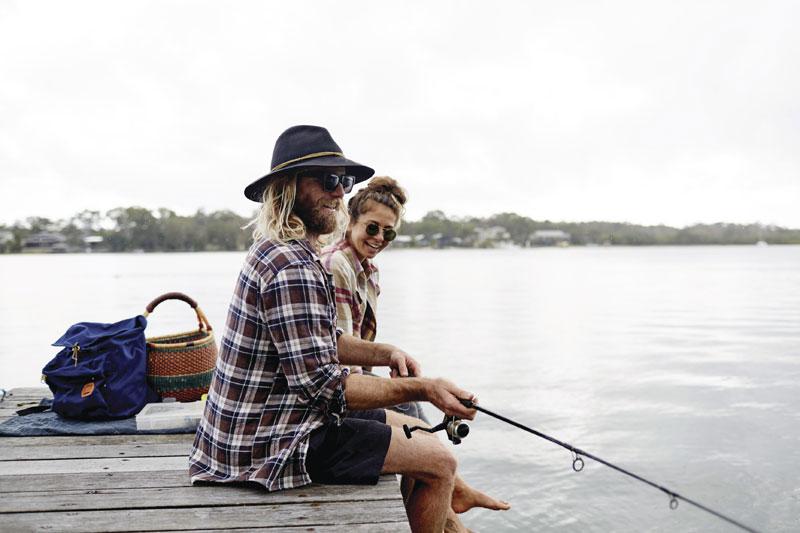 teq-mn-fishing-800