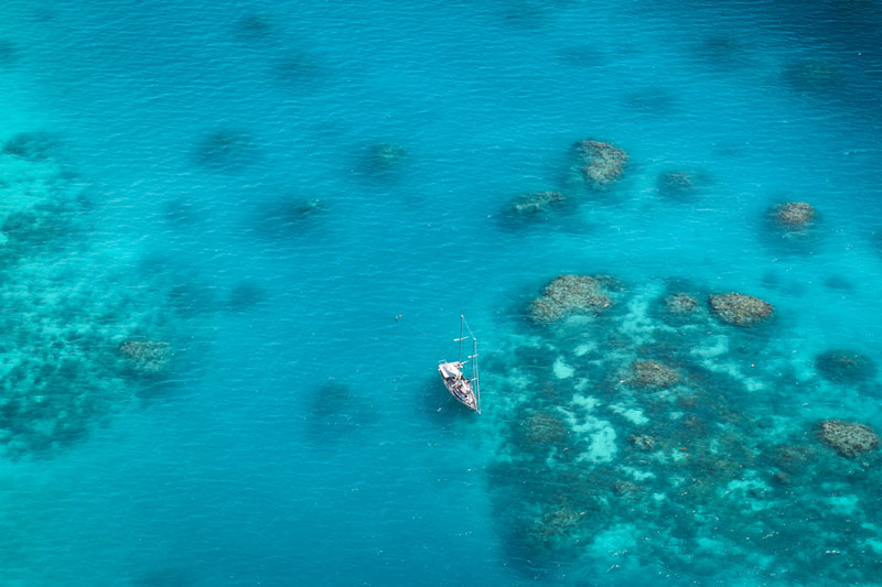 TEQ_GreatBarrierReef_Aerial-800