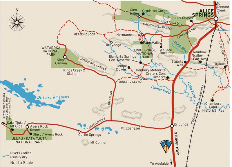 TNT_RedCentreWay_AliceS_Uluru_Map_800