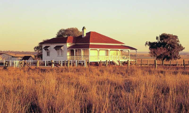 TQLD-Farmhouse-800
