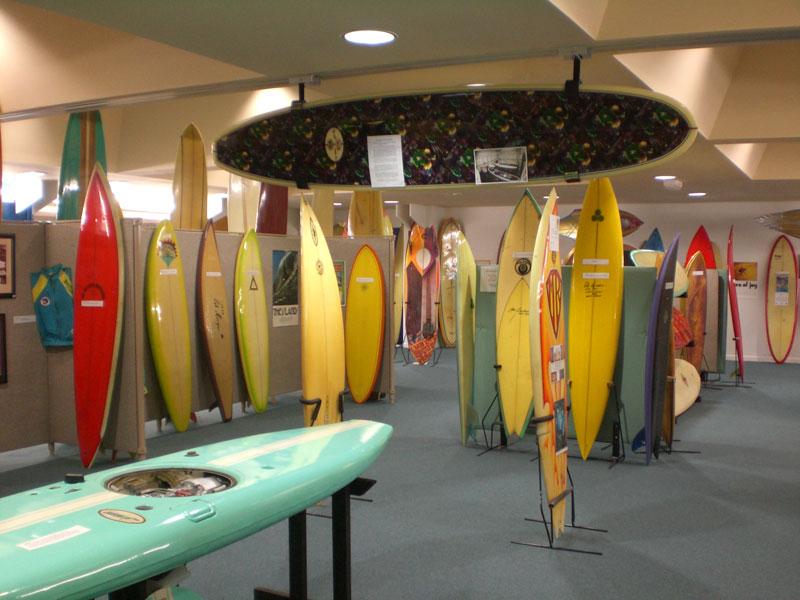 tqld-surfstore-800