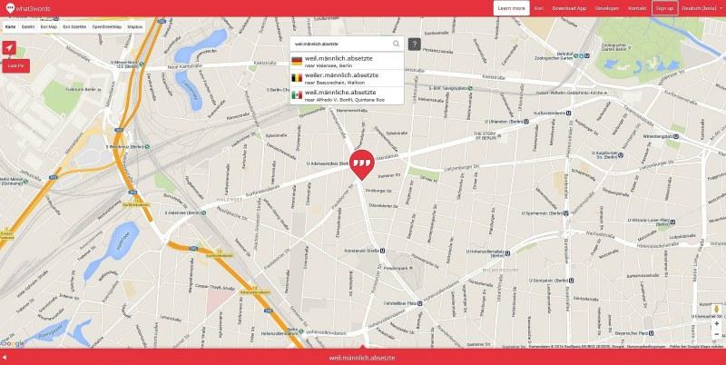 WW-what3words_screenshot_map-800