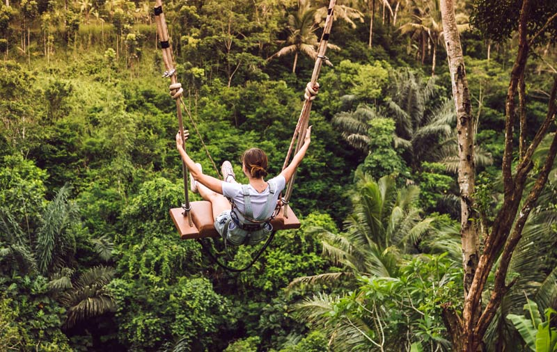 Dating-Stätten auf den Inseln fiji Online-Dating-Blacklist